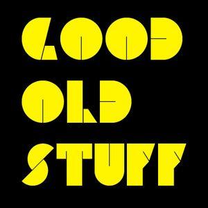Good Old Stuff vol.1