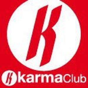 MARCO NERINI @ KARMA CLUB / LIVE