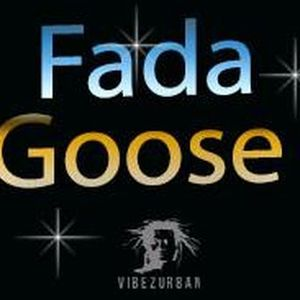 Farda Goose 15-07-17 Rock Away sunset show