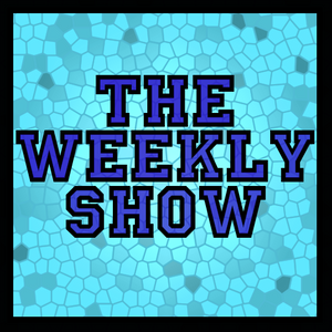 The Weekly Show 1