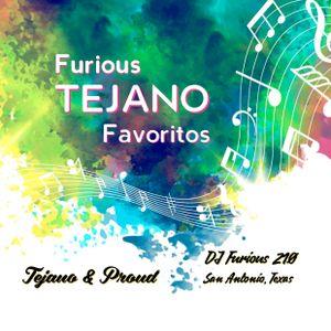 Furious TEJANO Favoritos