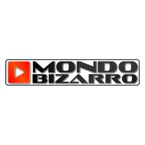 Hardstyle with Mondo Bizarro 020