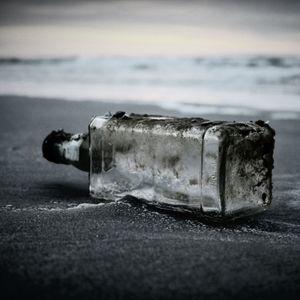 to whom it may concern – Klänge aus der Flaschenpost # 03