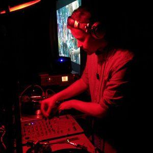 Spaziale RENDEZVOUS DJ Set (10 October 2014)