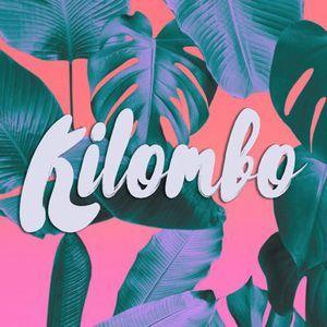 Kilombo 12 de Diciembre del 2017