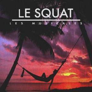 Le Squat #2