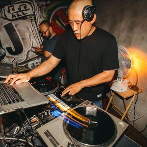 DJ Flash-Club 915 Aug 12  2017 (DL Link In The Description)