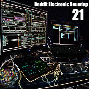 Reddit Electronic Roundup 22