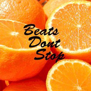 Nov 03 2017 Beats Dont Stop