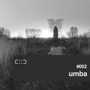 Umba - Sequel One Podcast #002