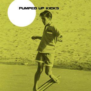 Pumped Up Kicks Mixtape