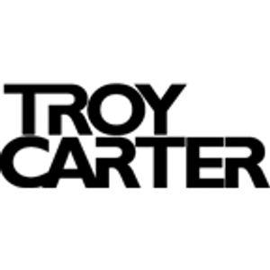Troy Carter presents 90's RNB 101 pt2