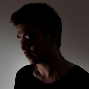 The Radar Episode 032: Mixed by Justin Isobe