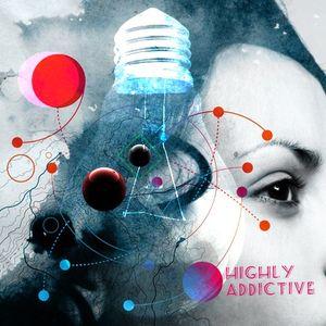 TO+VIEIRA - Highly Addictive
