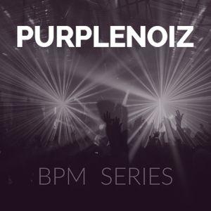 BPM120 Electronic Chill Out Trance FSOL Cabaret Voltaire Spooky Aphex Twin Orbital DJ Purplenoiz