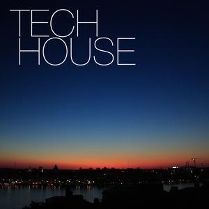 Dance is Tech-house