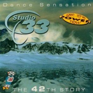Studio 33 The 42th Story