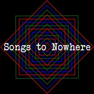 Songs To Nowhere#64#Trendkill Radio#20.01.2020