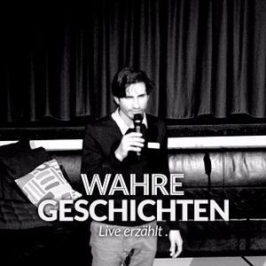 Raffael Wuethrich am 2. Februar 2015