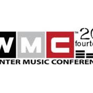 MPSoup WMC 2014 Promo Mix