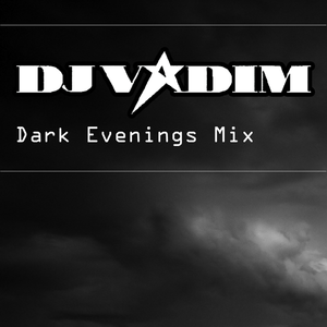 Radio Vah-Deem - Dark evenings.