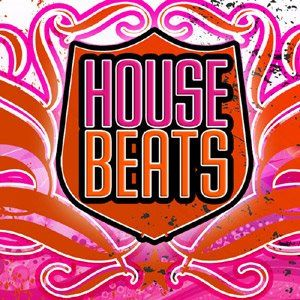Voluta maart mix 2011