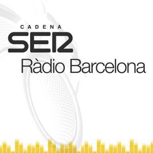 Hora 14 Catalunya (13/07/2016)