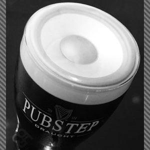 P66-PuBsTeP