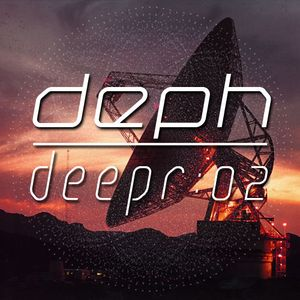 Deph - Deepr:02
