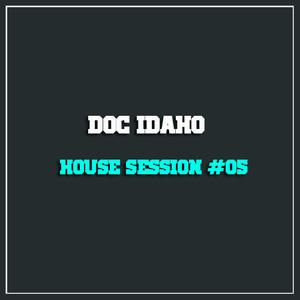 Doc Idaho House Session #05