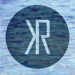 Full Stop Mix  - Karl Ross