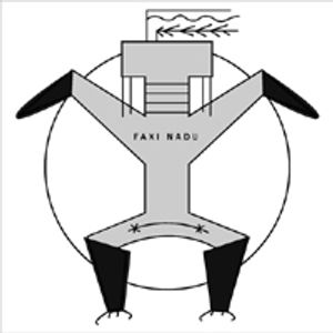 Tranceformers Radio Show - Hosting Juan Verdera 281009