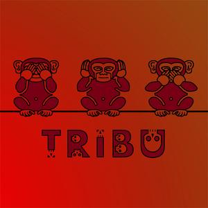 TRIBU - Quick Mix, Dark (2011-10)