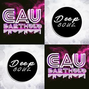 Deep Soul PVH