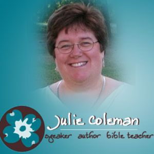 "Filling the ""God Hole"": Romans 1"