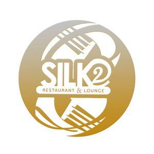 @Silk 2 Bar & Grill w: DJ Marco MC Shug