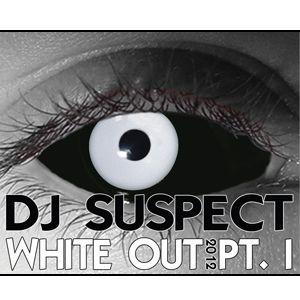 White Out 2012 Pt. I