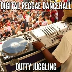 Mix up! Jamaican Riddim series all style selection part 14