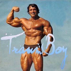 Traumboy - Sommertraeume Mixtape