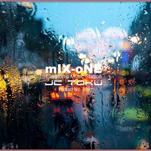 J.C TOKU@MIX-ONE-09