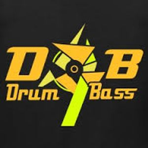 Drum & Bass Mix 11