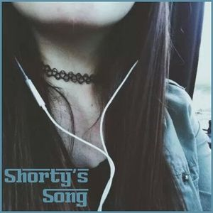 Shorty's Song - Chilled Downtempo