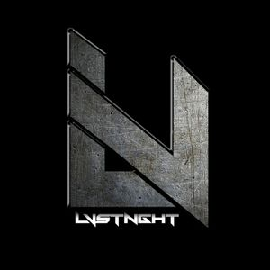 Lvstnght - Olympus of Djs Promo Mix 6-26-2017.mp3