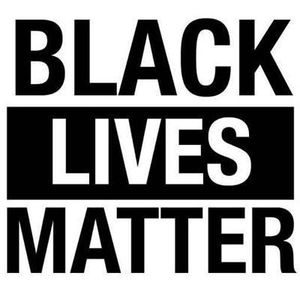 7.11.16 Show- STOP POLICE BRUTALITY & RACIAL DISCRIMINATION. SPREAD PEACE & LOVE.