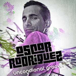 HouseShock 2k11 by Oscar Rodriguez