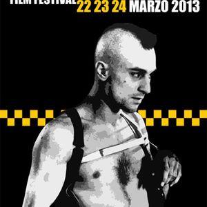 Zam FIlm Festival_router 7 febbraio 2013