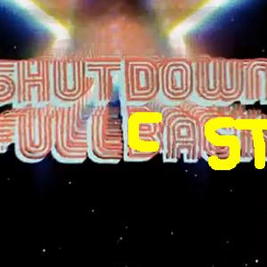 Shutdown Fullcast 4.24.0