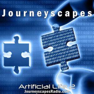 PGM 188: Artificial Life 2