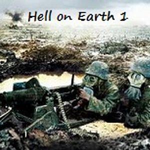 DJ_DUKE@Hell on Earth 1