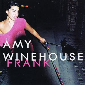 The Chillout Sessions Amy Winehouse Special - Hr 1 Seg 2 (7-23-12)
